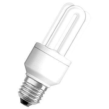 Osram DULUXSTAR 11W E27 (4008321363794) + ZDARMA LED žárovka Osram LED Value Classic 9W E27 stmívatelná