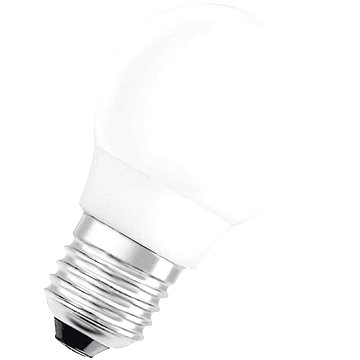 Osram DULUX SUPERSTAR 9W E27 (4008321986443)