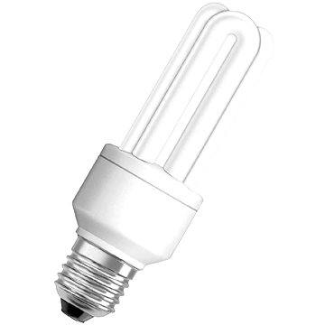 Osram DULUX SUPERSTAR 14W E27 (4008321071897) + ZDARMA LED žárovka Osram LED Value Classic 8.5W E27