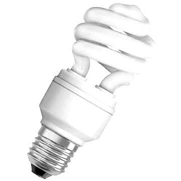 Osram DULUXSTAR MINI TWIST 13W E27 (4008321605986)