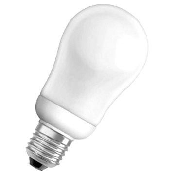 Osram Dulux Classic A 11W E27 (4008321942593) + ZDARMA LED žárovka Osram LED Value Classic 9W E27 stmívatelná