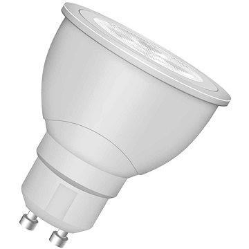 Osram Star 5W LED GU10 (4052899944237)