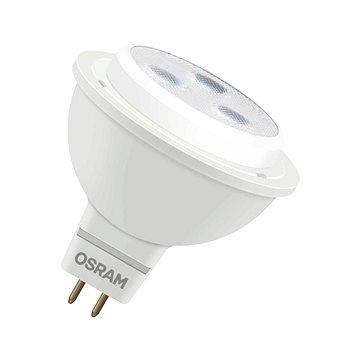 Osram Superstar 4W GU5,3 2700K (4052899944275) + ZDARMA LED žárovka Osram LED Value Spot 5W GU5.3