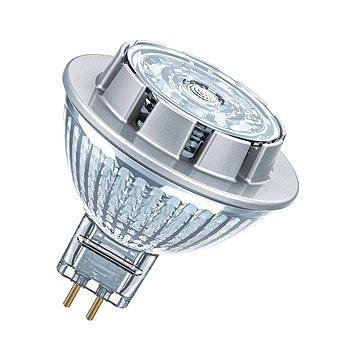 Osram Superstar MR16 50 7.8W LED GU5.3 2700K (4052899389991)