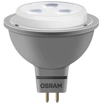 Osram Star 3W GU5,3 4000K (4052899944374) + ZDARMA LED žárovka Osram LED Value Spot 5W GU5.3