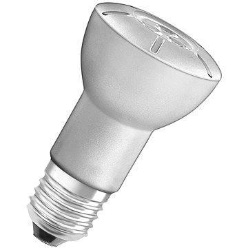 Osram Star 3.9W LED E27 (4052899920507)