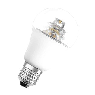 Osram SUPERSTAR CSAD 6W LED E27 (4052899149243)