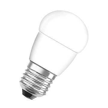 Osram Superstar 5,4W LED E27 (4052899279742)
