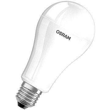 Osram Star 13W LED E27 2700K (4052899272392)