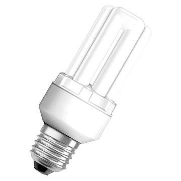 Osram Superstar 23W E27 (4008321986863)