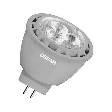 Osram Superstar MR11 20 3.1W LED GU4 2700K (4052899970885)