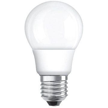 Osram Star 6W LED E27 (4052899147881)