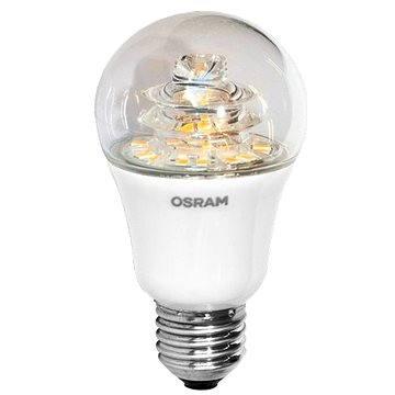 Osram Star 6W LED E27 (4052899149458)