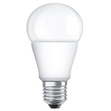 Osram Star 8W LED E27 (4052899149229)