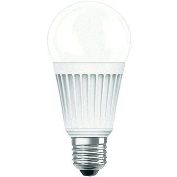 Osram Star 12W LED E27 (4052899282971)