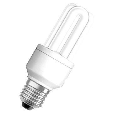 Osram Star 15W E27 (4008321363824) + ZDARMA LED žárovka Osram LED Value Classic 9W E27 stmívatelná