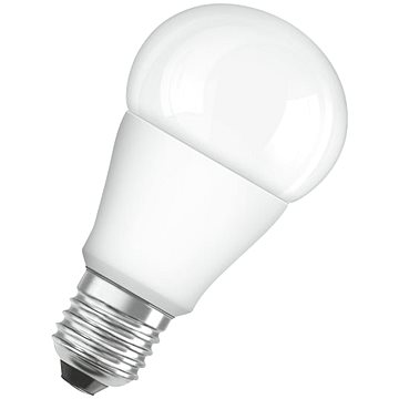 Osram Star 5W LED E27 2700K (4052899388482)