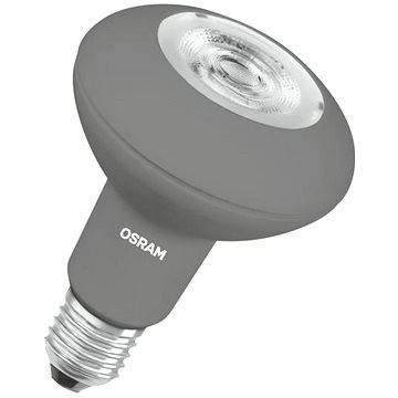 Osram Star R80 75 5W LED E27 2700K (4052899963603)