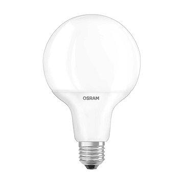 Osram Star Globe 95 60 9W LED E27 2700K (4052899937857)