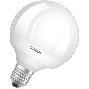 Osram Star Globe 75 12W LED E27 2700K (4052899961210)