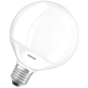 Osram Star Globe 100 15.5W LED E27 2700K (4052899961135)