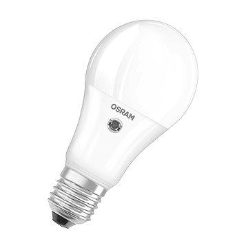 Osram Star Sensor 9.3W LED E27 2700K (4052899959408)