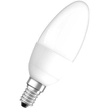 Osram Superstar 6.2W LED E14 (4052899904415)