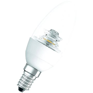 Osram Superstar 6.2W LED E14 (4052899900899)