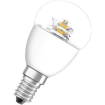 Osram Superstar 3.8W LED E14 (4008321980380)