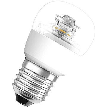 Osram Superstar 4W LED E27 (4008321992376)