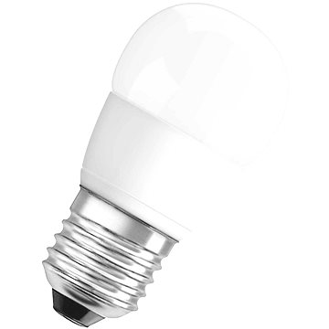 Osram Superstar 6W LED E27 (4052899900912)