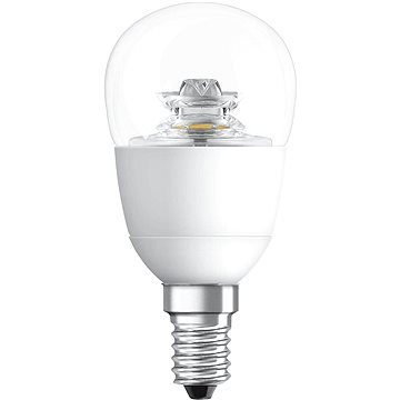 Osram Superstar 6.2W LED E14 (4052899904439)
