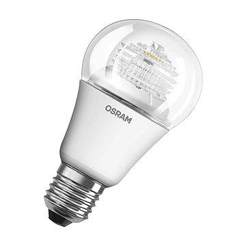 Osram Superstar 6W LED E27 2700K (4052899388468)