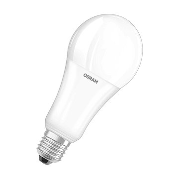 Osram Superstar 21W LED E27 2700K (4052899959200)