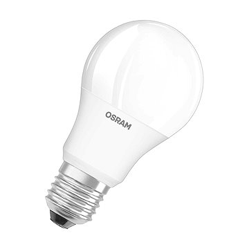 Osram Superstar GLOWDIM 10W LED E27 2000K-2700K (4052899960350)
