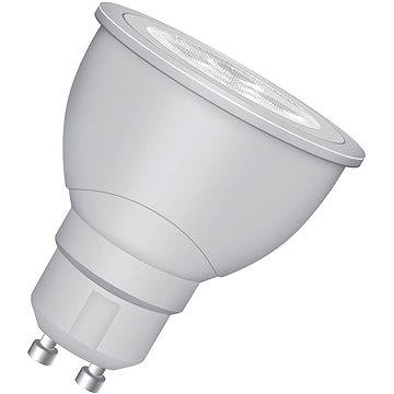 Osram Superstar 6W LED GU10 2700K (4052899944336)