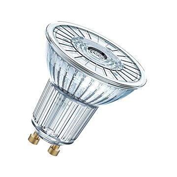 Osram Superstar PAR16 80 7.2W LED GU10 2700K (4052899390218)
