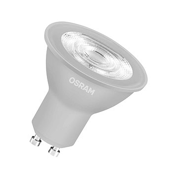 Osram Superstar DIM 5.1W LED GU10 2700K (4052899960312)