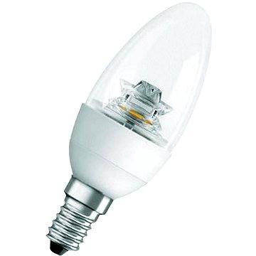 Osram STAR 5.8W LED E14 (4052899911970)