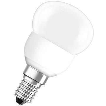 Osram STAR 4W LED E14 (4052899913646)