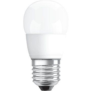 Osram STAR 4W LED E27 (4052899913677)