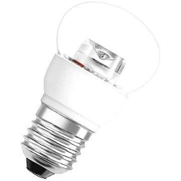 Osram STAR 4W LED E27 (4052899913684)
