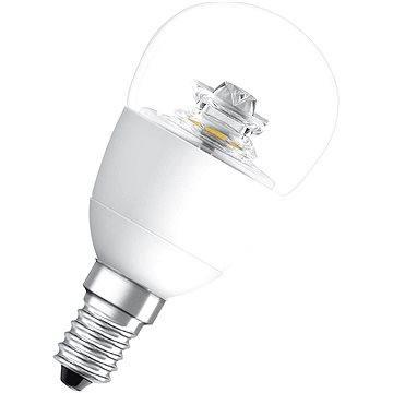 Osram STAR 5.8W LED E14 (4052899911963)