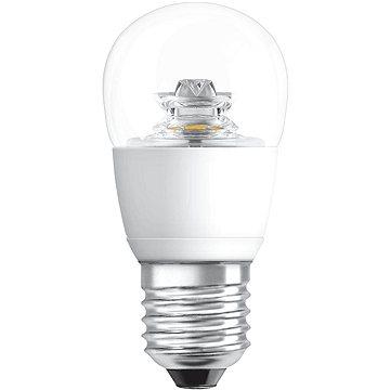 Osram STAR 5.8W LED E27 (4052899911956)