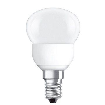 Osram Star 4W LED E14 (4052899146426)