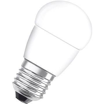 Osram Star 4W LED E27 (4052899146457)