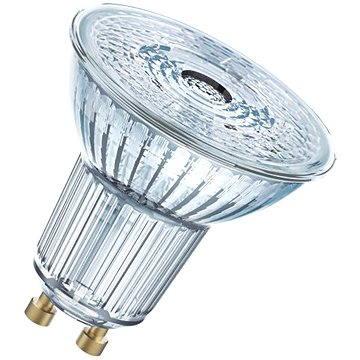 Osram Star PAR16 50 4.3W LED GU10 2700K (4052899958074)