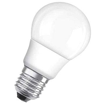 Osram LED Value Classic 5.5W E27 (4052899326927)