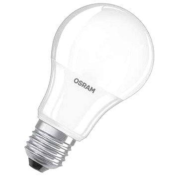 Osram LED Value Classic 8.5W E27, 1ks (4052899326842)