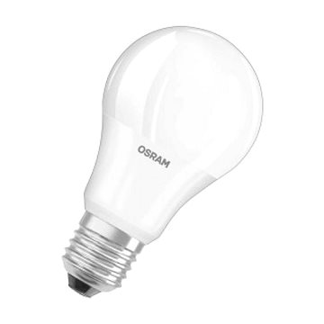 Osram Value 11.5W LED E27 2700K (4052899971028)